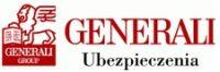 2_generali_0
